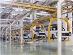 Компания «АвтоВАЗ» выпустит тридцать новинок за пять лет