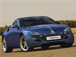 Caterham и Renault решили отказаться от дальнейших совместных разработок - автоновости