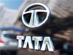 Новость от автоконцерна Tata: Tata Motors планирует наладить в Таганроге локальное производство своих машин