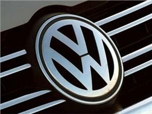 Volkswagen стал вторым по количеству продаж автопроизводителем в мире