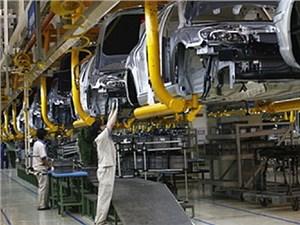 Аналитики уверены, что количество мировых автопроизводителей сократится до пяти-шести - автоновости