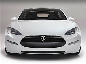 Tesla выпустит электрические универсал и кроссовер на базе модели Model III