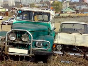 http://www.motorpage.ru/Photos/300/6247.jpg