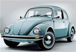 Volkswagen отзывает с рынка больше миллиона своих машин