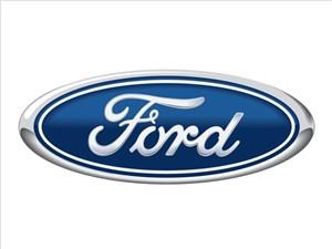 Ford планирует вложиться в разработку и выпуск дизельных силовых агрегатов
