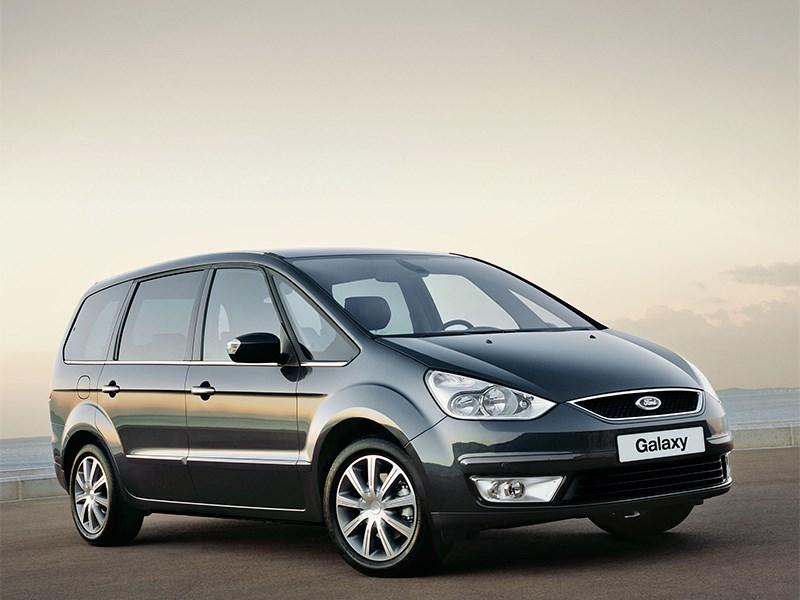 Авто форд все модели фото и цены 5