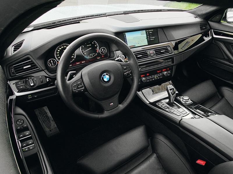 RU BMW ampamp Premium Cars  Первый Интернет журнал об