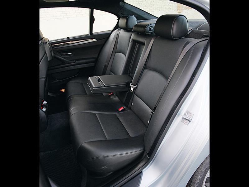 BMW в наличии  купить БМВ в
