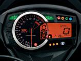 Suzuki GSX R-1000