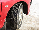 Michelin X-ICE 2 -