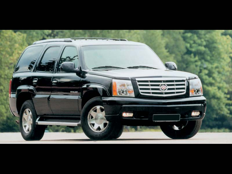 Lincoln navigator problems ehow ehow how to videos html for 06 jeep liberty window regulator recall