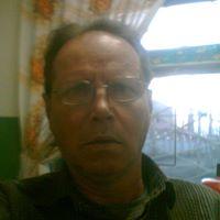 Роланд Деханов