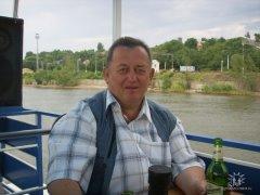 Владимир Куцелай