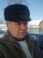 Юрий Косой