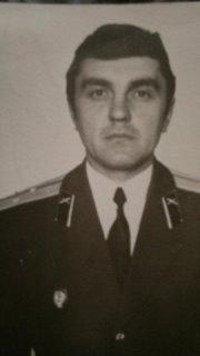 Игорь РЕВИЧЕВ