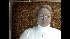 Наталья Волкова( Шёлкова)