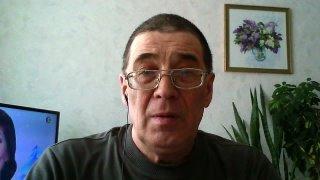 Раис Сагитович Гафаров