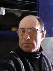 Виктор Найверт