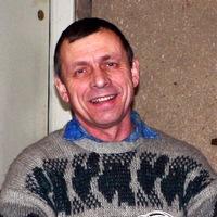 Sergey Rozhnov