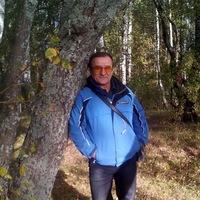 Александр Сударенко