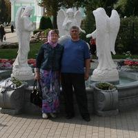 Анатолий Логвинский