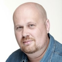 Иван Владимиров, главный редактор портала MotorPage.ru